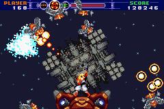 Gunstar Super Heroes – Hardcore Gaming 101