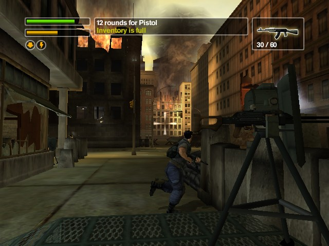 Psp games metal gear solid peace walker free download