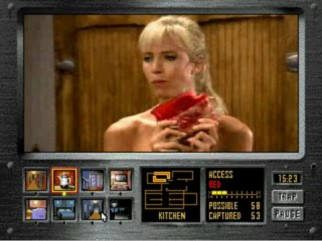 Night Trap – Hardcore Gaming 101