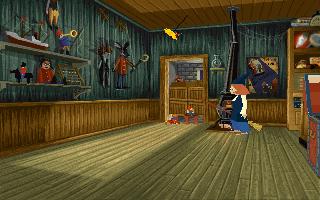 Alone In The Dark Hardcore Gaming 101